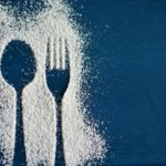 Lessons Learned from my Month without Sugar