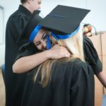 The Parent's Simple Guide to College Savings