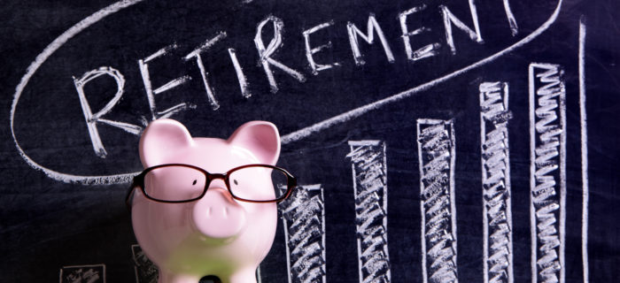 5 Easy Steps to Setting Up Your 401K for Success